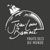 Logo Jean Louis BASSINET